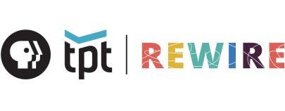 Rewire-Post-1