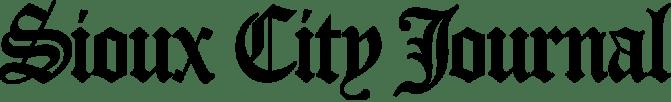 siouxcityjournal