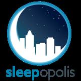 sleepopolis-icon-large