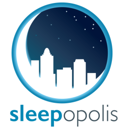sleepopolis-icon-large