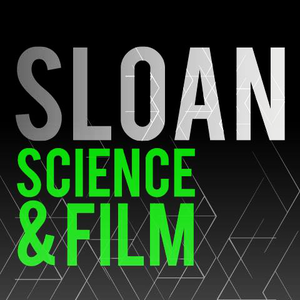 sloan science and film 2