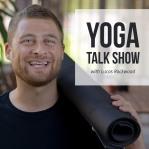 yoga podcast