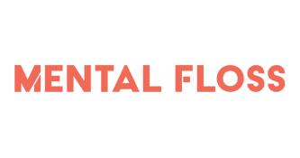 mental floss image
