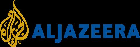 1200px-Aljazeera