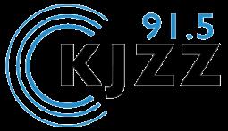 KJZZ_91.5_logo