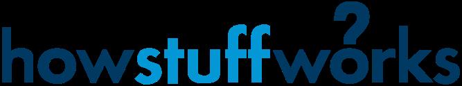 Howstuffworks_logo