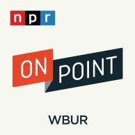 NPR on point